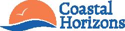 CoastalHorizons_Logo-PMS-U-e1560537466309.png