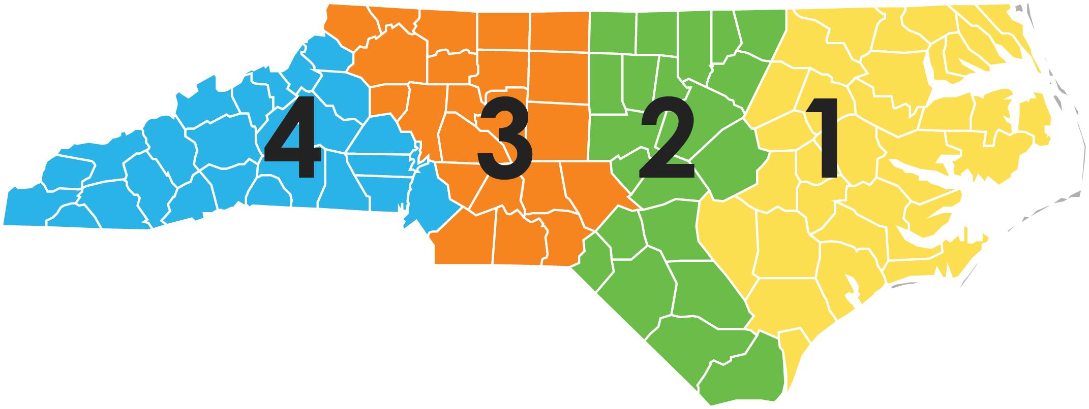 map03-7-11