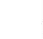CoastalHorizons_50th_logo_FINAL-redo2whitetransbigger